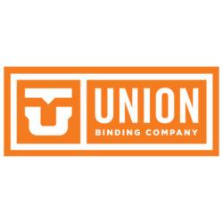 Union Binding Co.