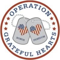 Operation Grateful Heart