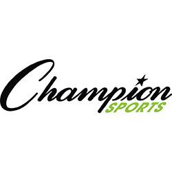 Champion Sports