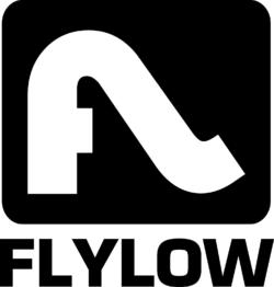 Flylow