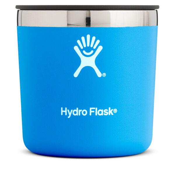 hydro-flask-10-oz-rocks-3362