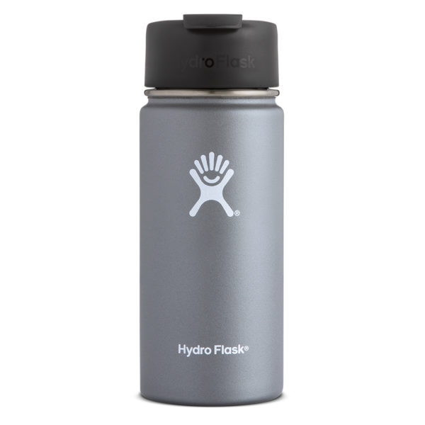 hydro-flask-16-oz-wide-mouth-with-flip-lid-5530
