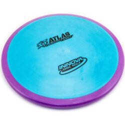 Mid-Range Discs