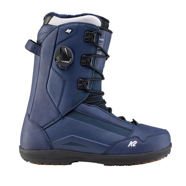 k2-mens-darko-snowboard-boot-2019-2020-26759