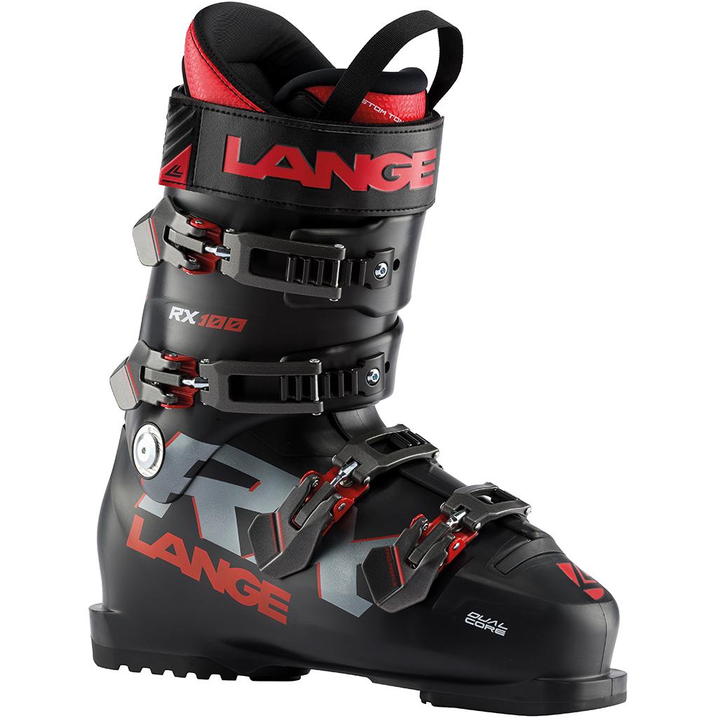 Lange RX 100 Ski Boot 2019-2020