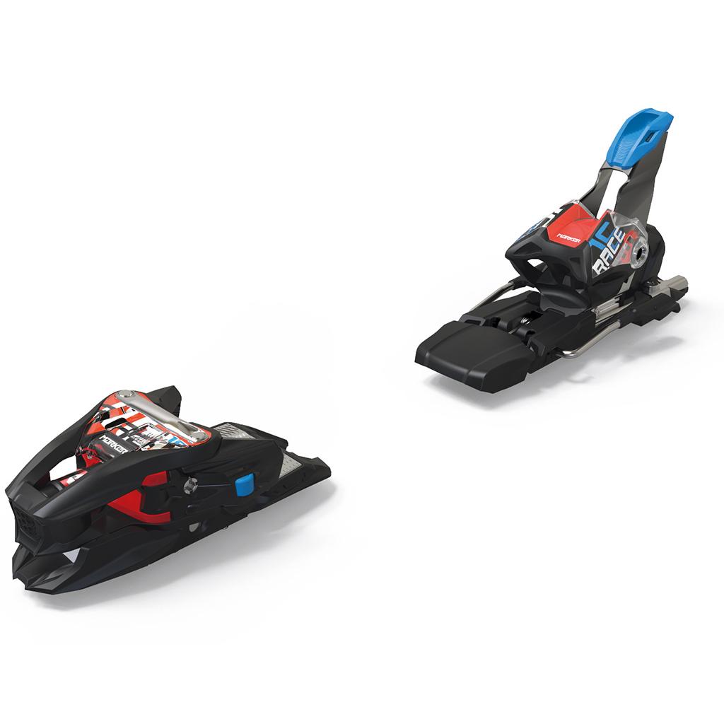 Marker Race X-Cell 16 Ski Binding 2019-2020