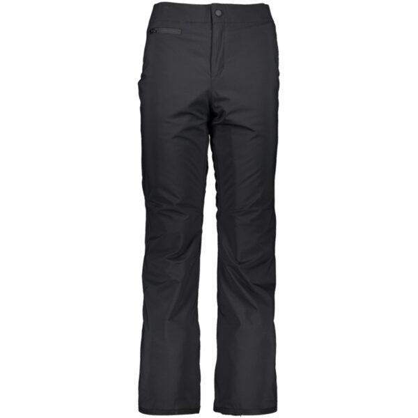 obermeyer-womens-sugarbush-stretch-pant-25633