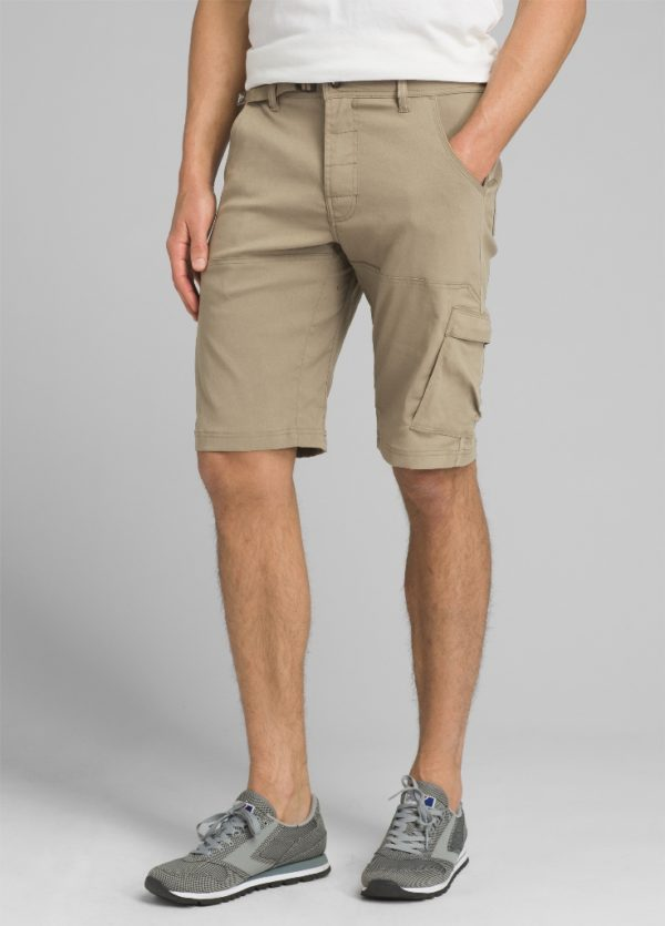 prana-mens-stretch-zion-short-10-inseam-27070