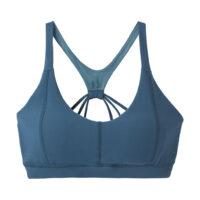 prana-womens-momento-bra-3802