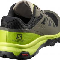 salomon-outline-mens-hiking-shoe-5366