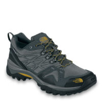 the-north-face-men-s-hedgehog-fastpack-gtx-27961