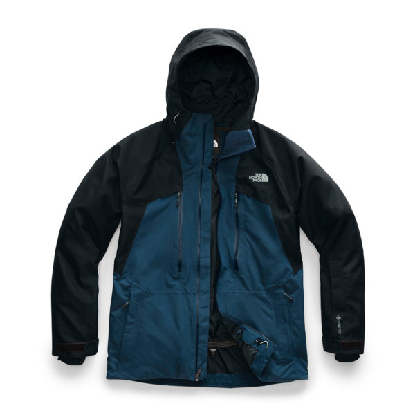 the-north-face-men-s-powder-guide-jacket-27964