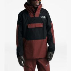 Ski & Snowboard Jackets
