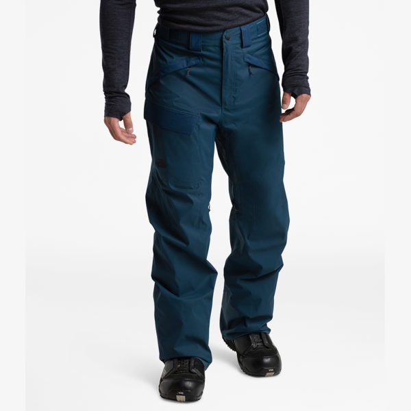 the-north-face-mens-freedom-pant-27853